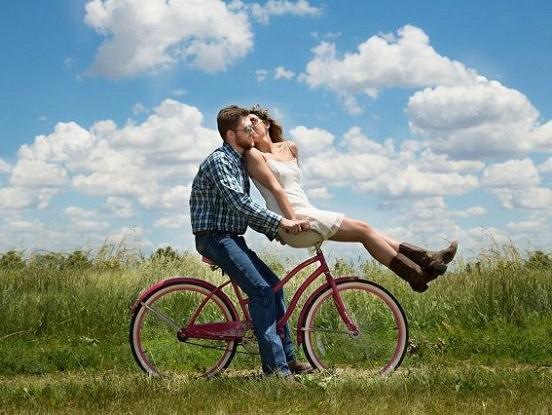 10 galvenie ilgtermiņa attiecību noteikumi