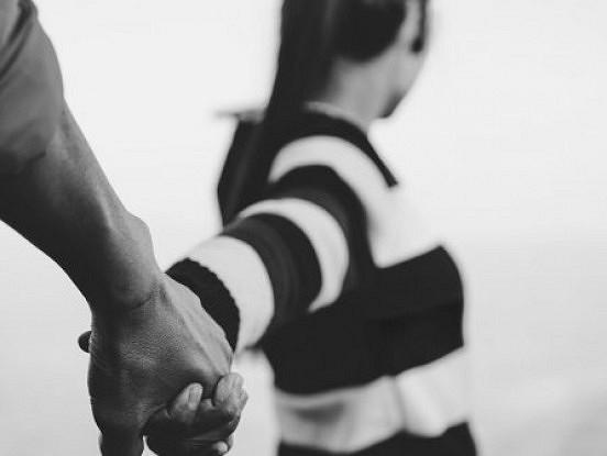Iemesls, kāpēc vairumam cilvēku ir bail iemīlēties