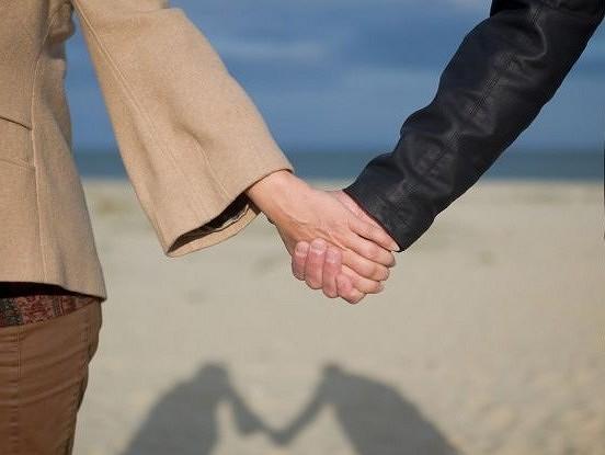 Kas ir uzticēšanās attiecībās?