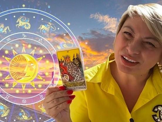 Taro prognoze 2021.gadam Anžela Perla