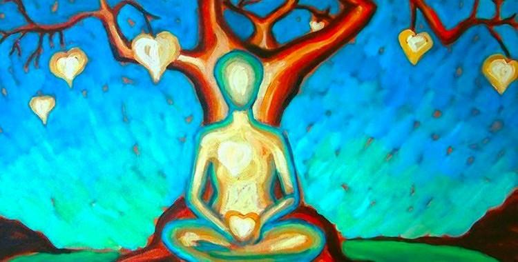 7 priekšvēstneši,  kas sola pārmaiņas jūsu dzīvē