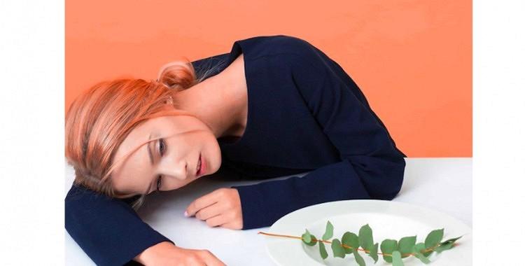 Viltības, kas palīdzēs  noturēt sevi rokās, ievērojot diētu