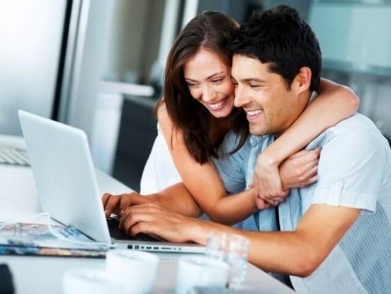 Ģimenes bizness - ceļš uz ātru šķiršanos