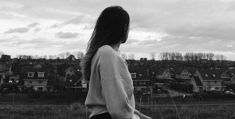 8 emocionālas vardarbības veidi par kuriem jūs, iespējams, pat nezinājāt
