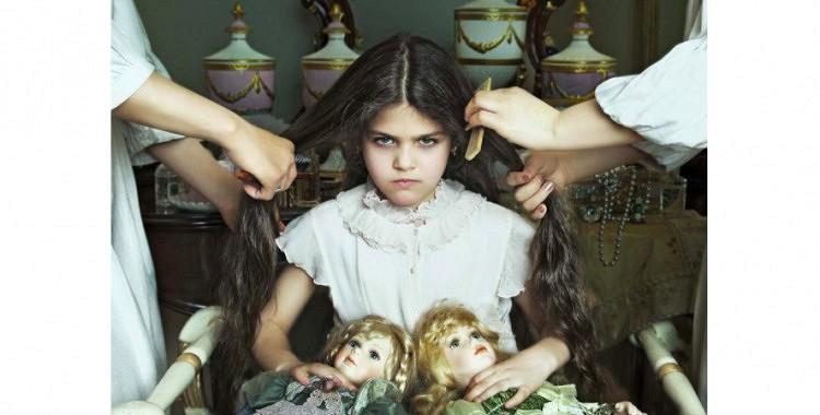 Bērnības traumas, kuras ietekmē mūsu personību