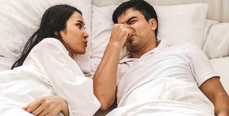 3 nopietni kaitinošas lietas, kuras var lēnām sabojāt jūsu attiecības