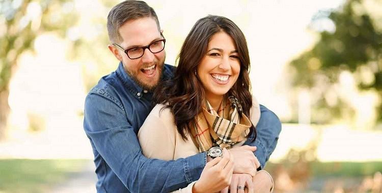 7 veidi, kā stiprināt laulību un izvairīties no šķiršanās