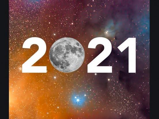 2021.gada horoskopa prognozes: precīzas gada prognozes visām zodiaka zīmēm