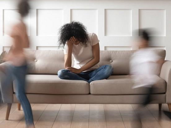 10 pārbaudīti veidi, kā beidzot pārtraukt kliegt uz saviem bērniem