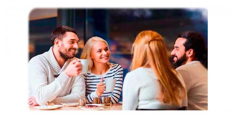 Kā ģimenes ''draugi'' izjauc laulību: 4 bīstami signāli