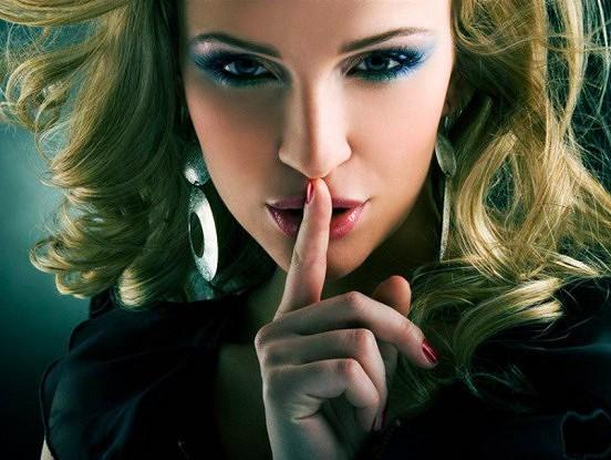 6 galvenie gudras sievietes ieradumi