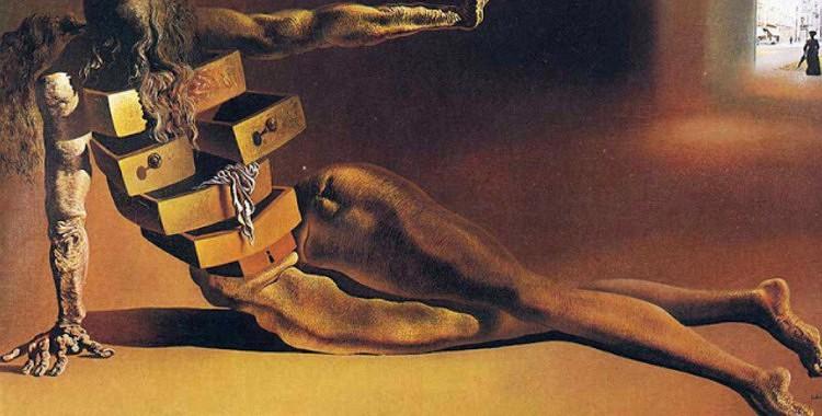 Kur dvēsele slēpj savas ciešanas: 7 populāras psihosomatiskās saslimšanas