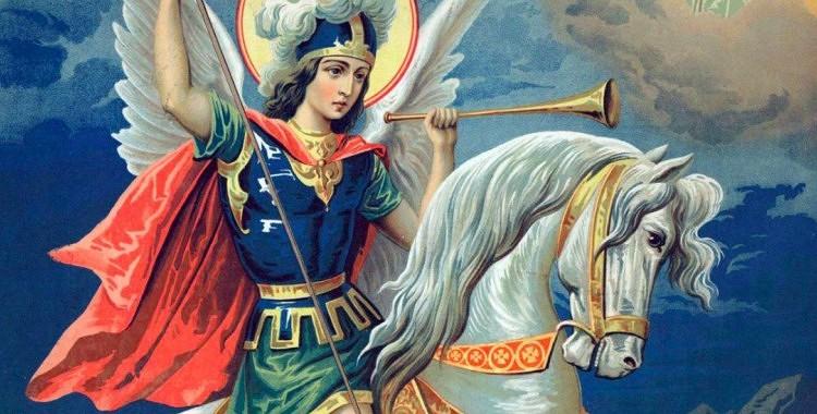 Svētā Georgija dienā (6.maijā) nedrīkst  strādāt. Četras nodarbes, kuras labāk atlikt