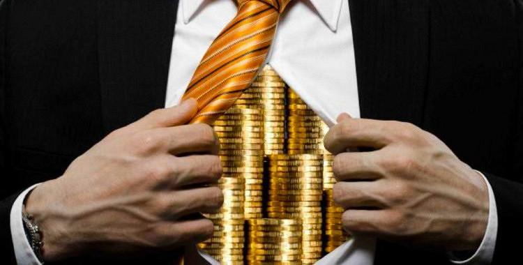 Naudas enerģija un tās likumi. Kā pievilkt naudas enerģiju savā dzīvē? Un kā to vadīt?