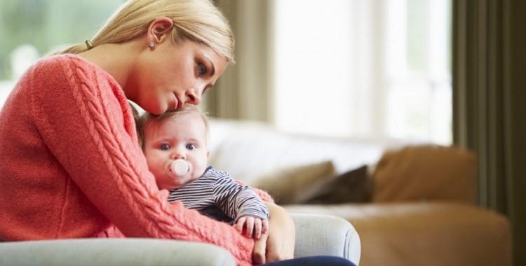 Vientuļa ar bērnu: aizspriedumi,  kas traucē veidot personīgo dzīvi