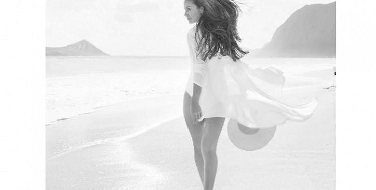 Kas vīriešu izpratnē ir  vilinoša sieviete: kādas īpašības viņi meklē