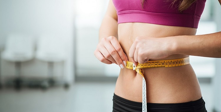 5 ieteikumi svara nomešanai, lai to padarītu efektīvāku