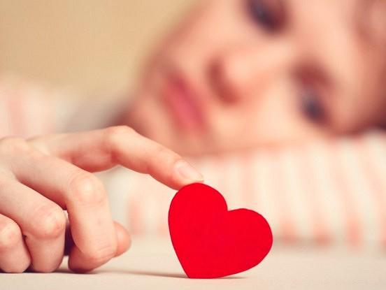 5 padomi, kā aizmirst savu bijušo