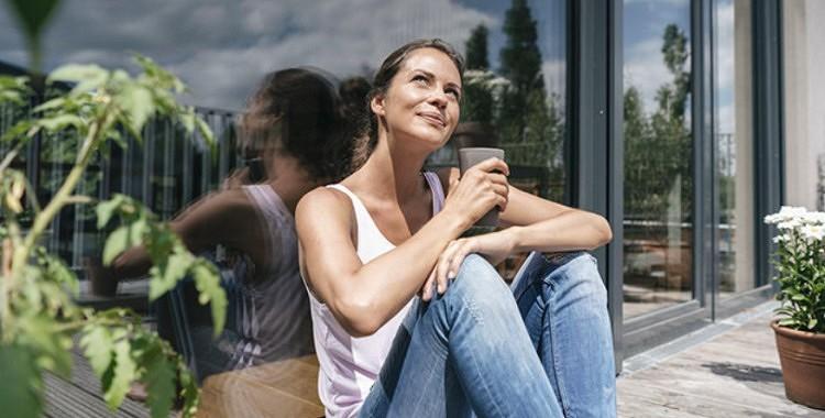 12 lietas, kurām pēc 30 gadu vecuma ir jābūt jūsu mājā