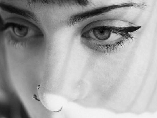 6 lietas, kuras katra sieviete attiecībās ir pelnījusi
