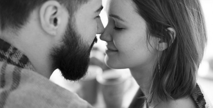 Kad atradīsiet īstu mīlestību, redzēsiet, ka par to ir vērts cīnīties
