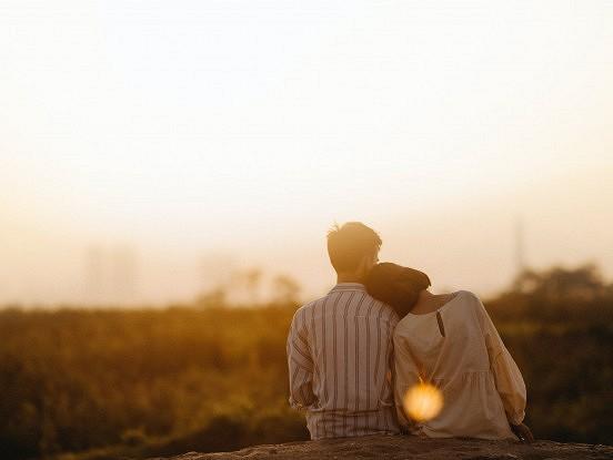 10 veidi, kā parūpēties par sevi pēc tam, kad esat aizgājuši no toksiskām attiecībām