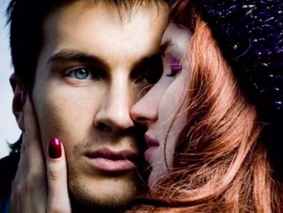 10 pazīmes, kas liecina, ka tu esi atkarīga no sava vīrieša