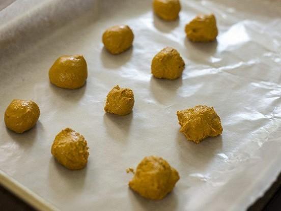 Labākā recepte jūsu veselībai tikai no divām sastāvdaļām: manuka medus un kurkumas!