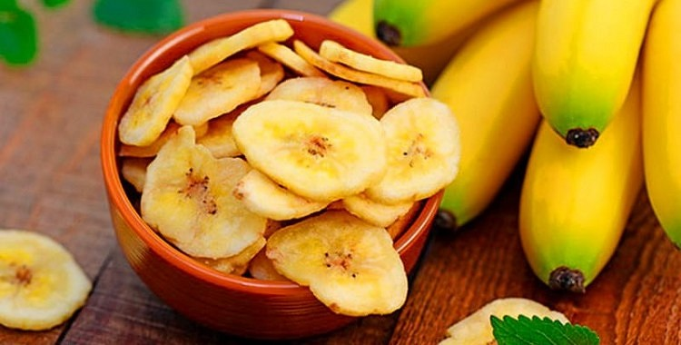 Intriģējoši fakti par visparastākajiem banāniem. To nu jūs vēl nezinājāt!