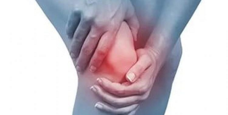 Šo recepti cenšas izdzēst no interneta, jo tā palīdz galīgi izārstēt sāpes ceļos un ātri atjauno kaulus un locītavas.