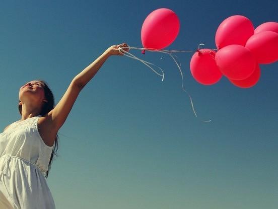 Atbrīvojieties no šiem astoņiem ieradumiem, un jūsu dzīve kļūs daudz labāka