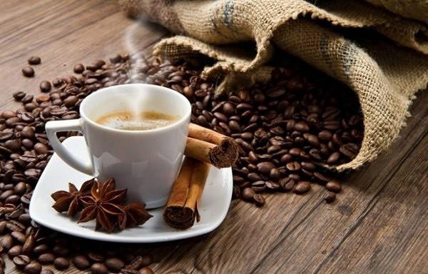 Ja jūs dzerat kafiju katru rītu, obligāti izlasiet šo rakstu