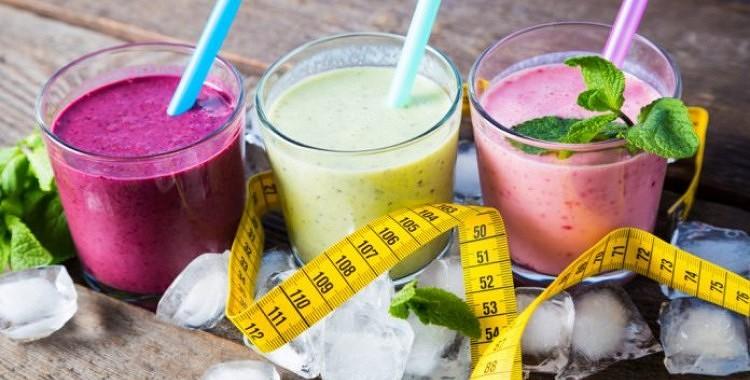 Smūtiji jūsu veselībai un ideālajai figūrai Drīz sāksies vasara un šie smūtiji, meitenes, būs jūsu galvenais ēdiens!