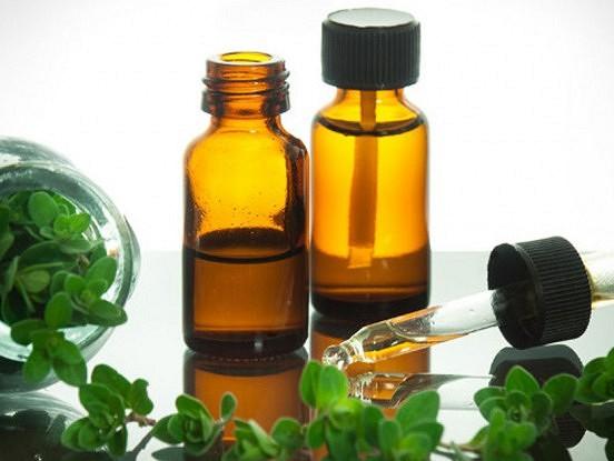 Pats iedarbīgākais dabiskais antiseptiķis – atbrīvos no 25 baktēriju veidiem, sēnītes, herpes, alerģijas, psoriāzes, artrīta, astmas un ne tikai!