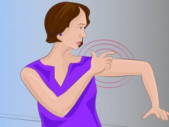 Insulta simptomi, par kuriem noteikti jāzina sievietēm!