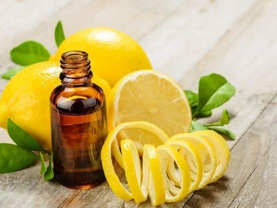 Recepte, kura palīdzēs aknu darbībai un mazinās reimatiskās sāpes