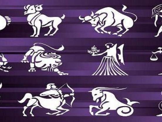 Vīrieša bīstamās puses balstoties uz viņa zodiaka zīmi