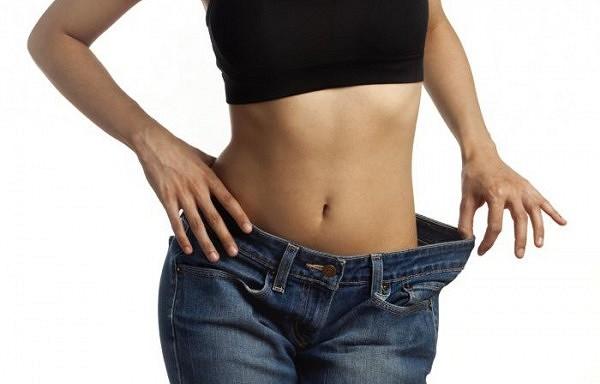 Diēta vielmaiņas uzlabošanai – pilnvērtīgs ēšanas režīms slaidai figūrai. 13 dienās atbrīvosieties no 7 – 20 kg liekā svara. Un tas pie jums vairs neatgriezīsies!