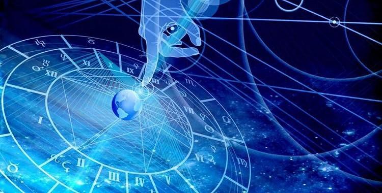 Horoskops nedēļai laika posmā no 25. jūnija līdz 1. jūlijam