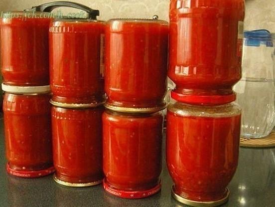 Paštaisīts kečups – gandrīz mēli noriju!