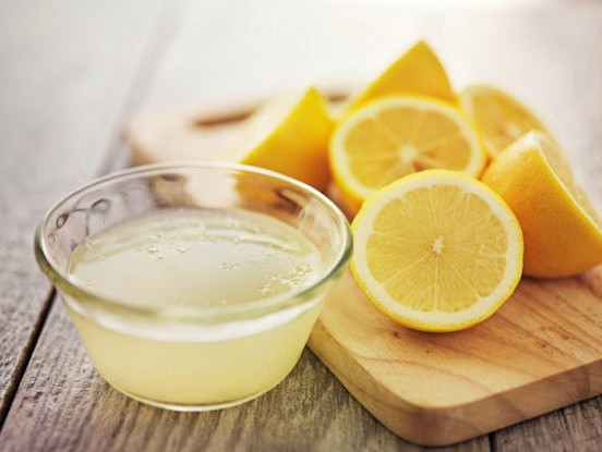 Trīs dzērieni, kas palīdzēs normalizēt hormonu līmeni. Sievietēm ieteicams dzert katru dienu!