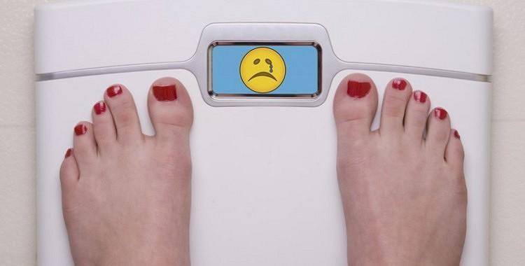 Kāpēc tu pieņemies svarā? Lūk, īstās atbildes un risinājums