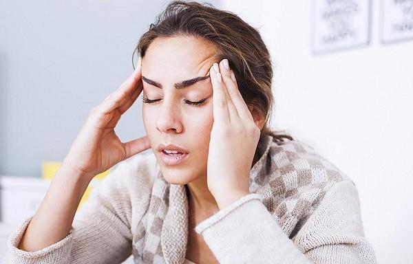 Seši dabiski paņēmieni galvas sāpju mazināšanai, atkarībā no sāpju tipa