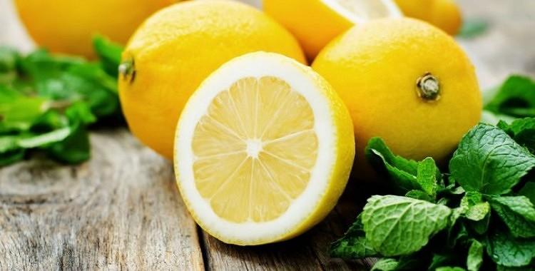 Sārmaino produktu TOP5, kuri jums jāēd, lai padarītu jūsu organismu noturīgu pret daudzām slimībām