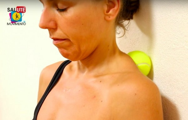 VIDEO: Pēc sešām minūtēm no muguras sāpēm vairs nebija ne vēsts!