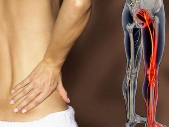 Atbrīvoties no muskuļu sāpēm, mazināt tūsku un iekaisumu palīdzēs šie pārbaudītie paņēmieni.