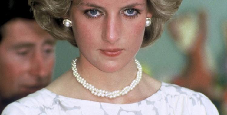 Desmit interesanti fakti par princesi Diānu, kuri parāda to, kāda ietekme viņai bijusi visā pasaulē