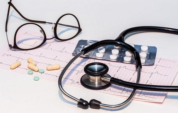 Vai gripu un vīrusus ārstē ar antibiotikām?
