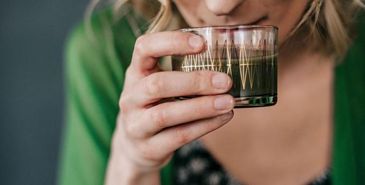 Kā attīrīt organismu no toksīniem?