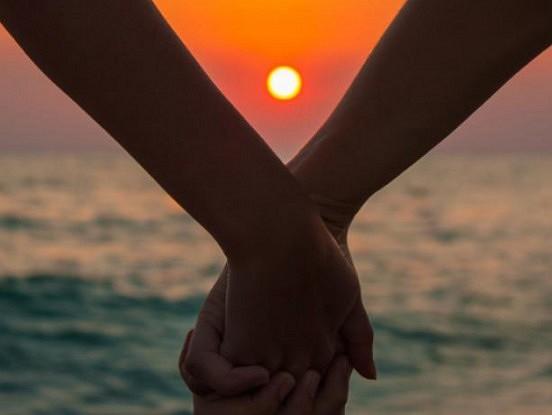 Lūk, kas palīdzēs jums atrast īsto mīlestību (atbilstoši jūsu horoskopam)